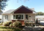Foreclosed Home in Joliet 60435 N WILLIAM ST - Property ID: 4056636639