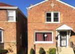 Foreclosed Home in Chicago 60628 S HARVARD AVE - Property ID: 4056663798