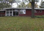 Foreclosed Home in Olympia Fields 60461 204TH ST - Property ID: 4056668157