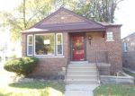 Foreclosed Home in Chicago 60617 S CREGIER AVE - Property ID: 4056670804