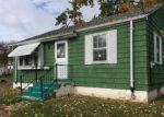 Foreclosed Home in Hartford 06114 OTIS ST - Property ID: 4056830214