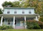 Foreclosed Home in East Haven 6512 KNEELAND RD - Property ID: 4056885849