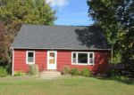 Foreclosed Home in East Hampton 6424 HADDAM NECK RD - Property ID: 4056913879