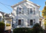 Foreclosed Home in New Britain 06053 HOLMES AVE - Property ID: 4056955482