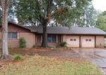 Foreclosed Home in Baytown 77520 MOCKINGBIRD ST - Property ID: 4057003211