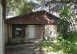 Foreclosed Home in Houston 77028 SAINT LOUIS ST - Property ID: 4057009348