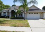 Foreclosed Home in Spring Hill 34609 SATINWOOD CT - Property ID: 4057058404