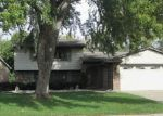 Foreclosed Home in Canton 48187 HANFORD RD - Property ID: 4057320307