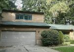 Foreclosed Home in East Lansing 48823 WOODINGHAM DR - Property ID: 4057344847