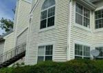 Foreclosed Home in Laurel 20707 BOWSPRIT LN - Property ID: 4057355344