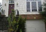 Foreclosed Home in Woodstock 21163 FOLKESTONE WAY - Property ID: 4057359731