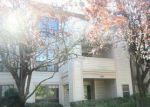 Foreclosed Home in Alexandria 22310 MARY CAROLINE CIR - Property ID: 4057366294