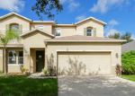 Foreclosed Home in Riverview 33578 WATERTON DR - Property ID: 4057615506
