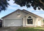 Foreclosed Home in Orlando 32835 GRAND JUNCTION BLVD - Property ID: 4057638274