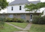 Foreclosed Home in Fowler 47944 S 700 W - Property ID: 4057642214