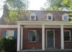 Foreclosed Home in Lancaster 29720 CHESTERFIELD AVE - Property ID: 4057804267