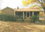 Foreclosed Home in Gastonia 28052 CRAWFORD AVE - Property ID: 4057810850
