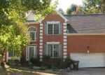 Foreclosed Home in Charlotte 28215 WICKVILLE DR - Property ID: 4057820931
