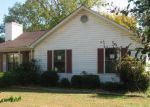 Foreclosed Home in Charlotte 28212 QUARRY RD - Property ID: 4057821351