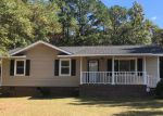 Foreclosed Home in Lancaster 29720 GREEN PEACH RD - Property ID: 4057850702