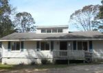 Foreclosed Home in Raleigh 27616 LOUISBURG RD - Property ID: 4057866915