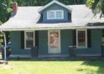 Foreclosed Home in Winston Salem 27127 S MAIN ST - Property ID: 4057877416