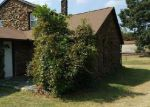 Foreclosed Home in High Point 27260 NEW ST - Property ID: 4057882680