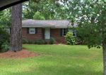 Foreclosed Home in Leland 28451 GRAHAM DR NE - Property ID: 4057929987
