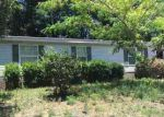 Foreclosed Home in Wilmington 28412 RED LIGHTHOUSE LN - Property ID: 4057936991