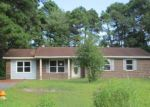 Foreclosed Home in Southport 28461 CLEARVIEW DR - Property ID: 4057940935