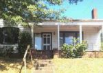 Foreclosed Home in Anniston 36207 BLUE RIDGE DR - Property ID: 4057956694