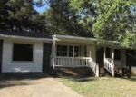 Foreclosed Home in Talladega 35160 WELCH AVE - Property ID: 4057970254