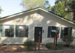 Foreclosed Home in Adger 35006 RIVER HILL DR - Property ID: 4057986922