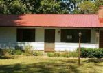 Foreclosed Home in Fayette 35555 4TH LN NE - Property ID: 4057990414