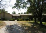Foreclosed Home in West Blocton 35184 N SCOTTSVILLE RD - Property ID: 4058014950