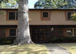 Foreclosed Home in Birmingham 35235 WORCHESTER CT - Property ID: 4058015823