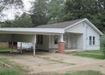 Foreclosed Home in El Dorado 71730 N GRAY AVE - Property ID: 4058017120