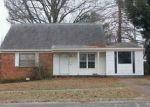 Foreclosed Home in Jonesboro 72401 W COLLEGE BLVD - Property ID: 4058018887