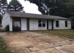 Foreclosed Home in Forrest City 72335 REDWOOD DR - Property ID: 4058021510
