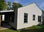 Foreclosed Home in Siloam Springs 72761 S HICO ST - Property ID: 4058024124