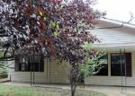 Foreclosed Home in Hot Springs National Park 71913 MASON ST - Property ID: 4058036848