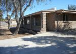 Foreclosed Home in Bullhead City 86442 GEMSTONE AVE - Property ID: 4058056997
