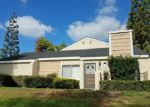 Foreclosed Home in Orange 92867 E COLLINS AVE - Property ID: 4058070562
