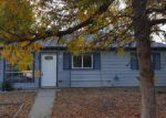 Foreclosed Home in Aurora 80011 YOST ST - Property ID: 4058081512
