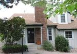 Foreclosed Home in Aurora 80012 S GRANBY WAY - Property ID: 4058083706