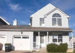 Foreclosed Home in Middletown 19709 ACADEMY LN - Property ID: 4058100789