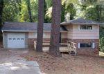 Foreclosed Home in Atlanta 30341 ORTEGA WAY - Property ID: 4058150267