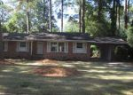 Foreclosed Home in Columbus 31906 ERNA DR - Property ID: 4058151588