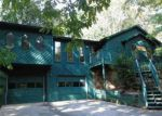 Foreclosed Home in Duluth 30096 PINE CONE LN - Property ID: 4058181367