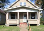 Foreclosed Home in Granite City 62040 LEE AVE - Property ID: 4058225608